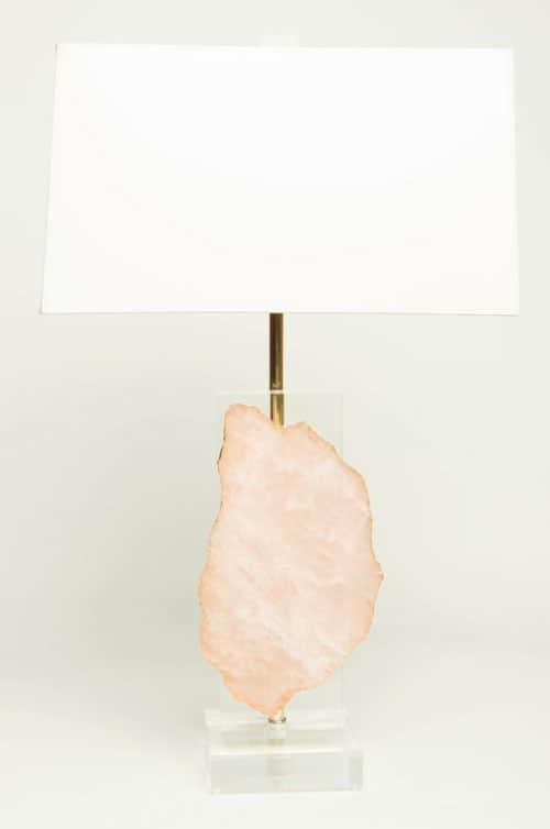 glamazon-mineral-slab-rose-quartz