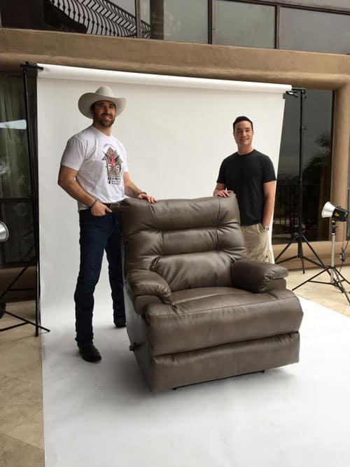 jared-allen-lane-furniture