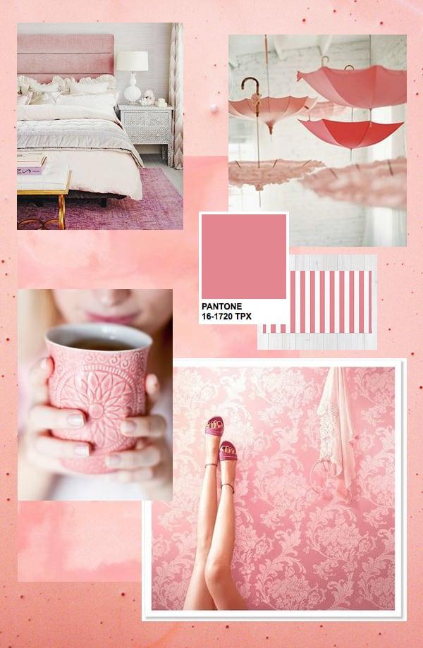 Pinterest images