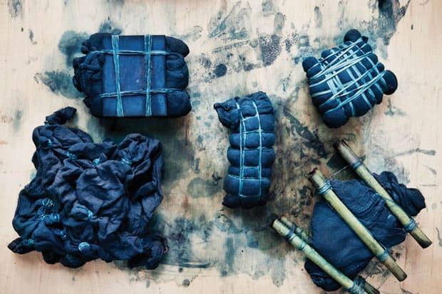 binding-fabric