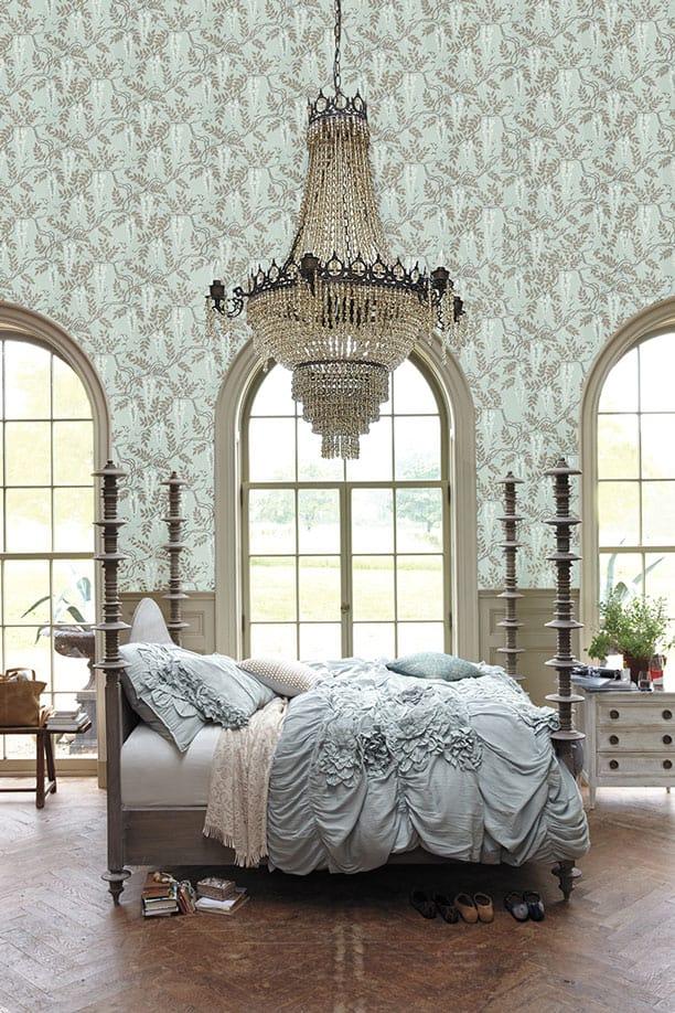 gorgeous-bedroom