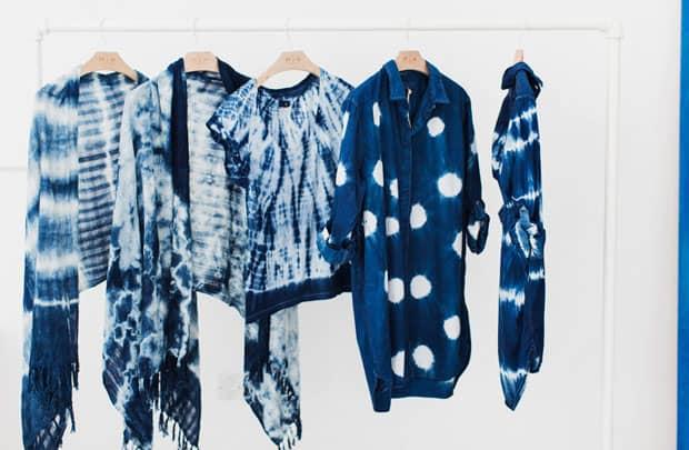 shibori-fabrics