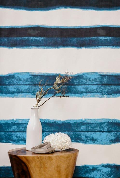 wallpaper-shibori