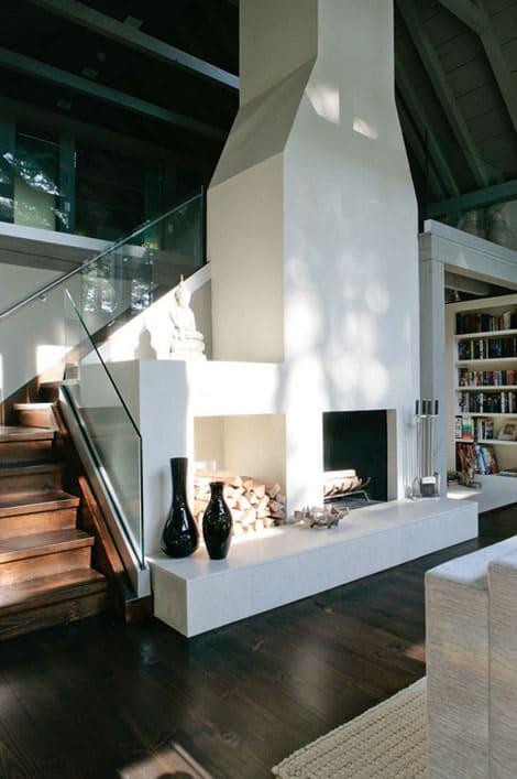 decorative-bookcase