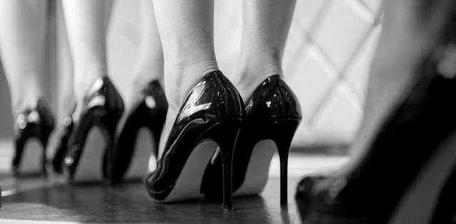 bewitching-heels