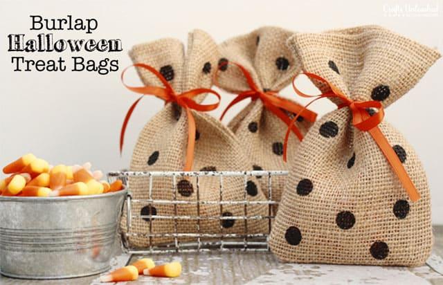 halloween-treat-bags