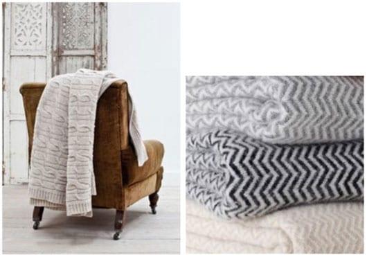 cashmere-throw-fall-decor