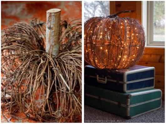 pumpkin-for-a-fall-vibe