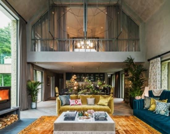 the-living-room-design