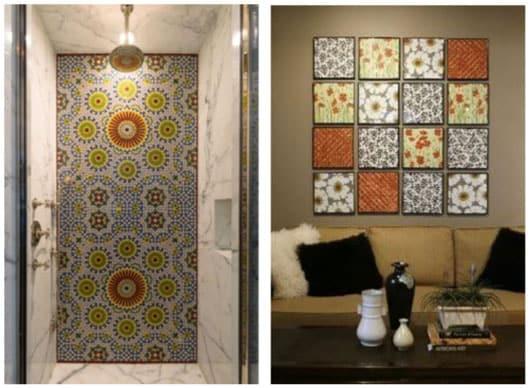tile-patterns-fall-decor