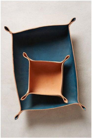trays-fall-decor