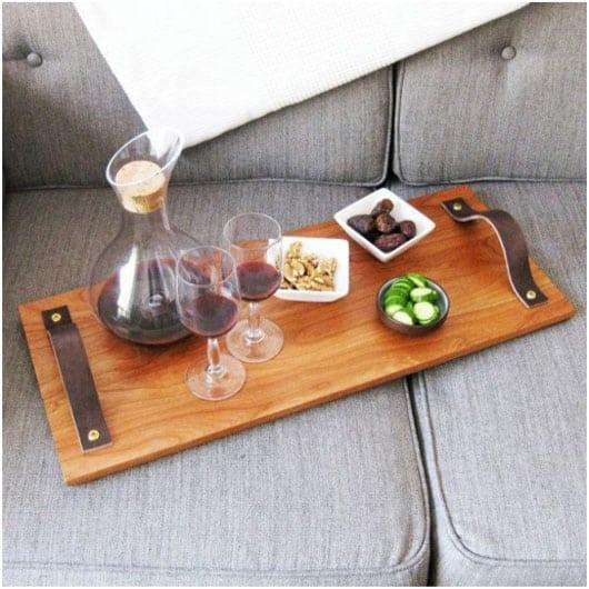 wooden-tray-fall-decor