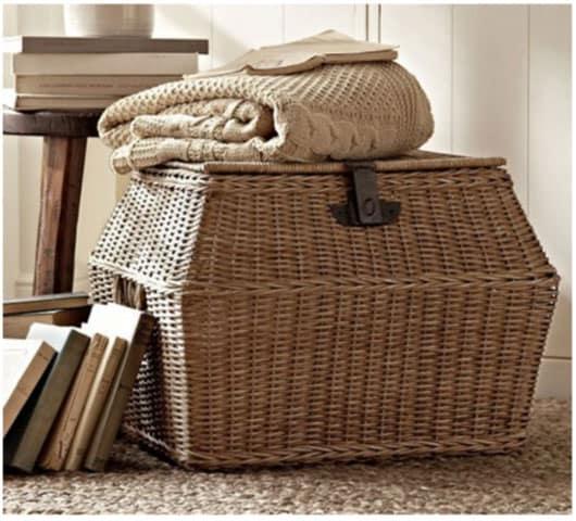 woven-basket-fall-decor