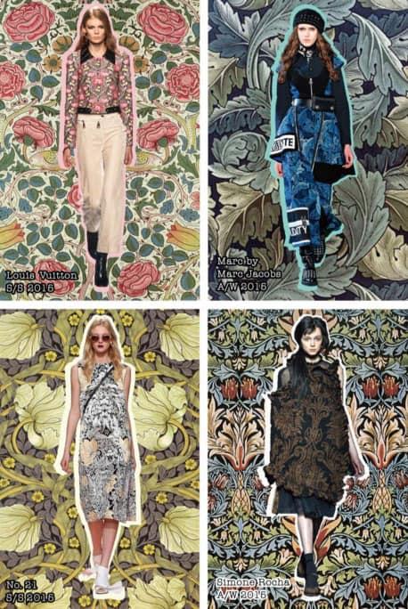 floral-prints