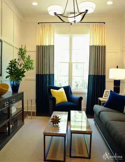 blue-velvet-sofa-chair