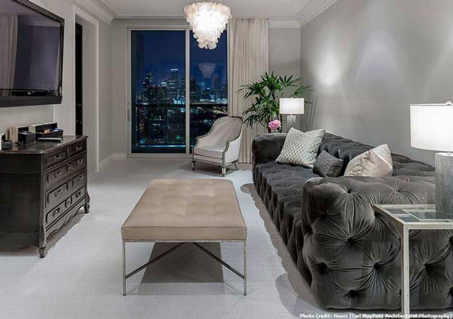 custom-velvet-sofa