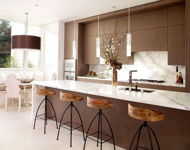 S Most Popular Kitchen Trends Angelica Angeli - Most popular kitchen