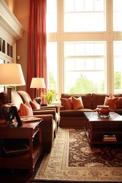 earth-tone-living-room