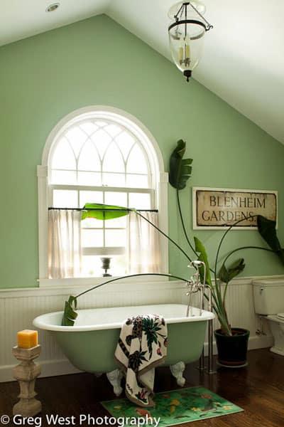 nature-design-bathroom