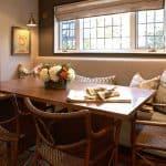gillian-gillies-interiors-kitchen