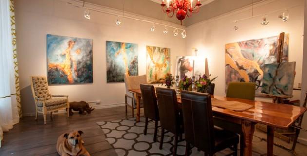 Emejing Nandina Home And Design Images - Amazing House Decorating ...