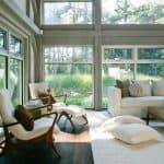 betty-hamptons-modern-family-room