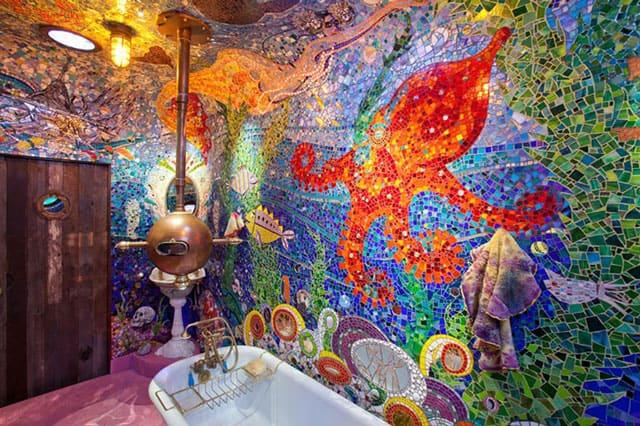 amazing-interior-ideas