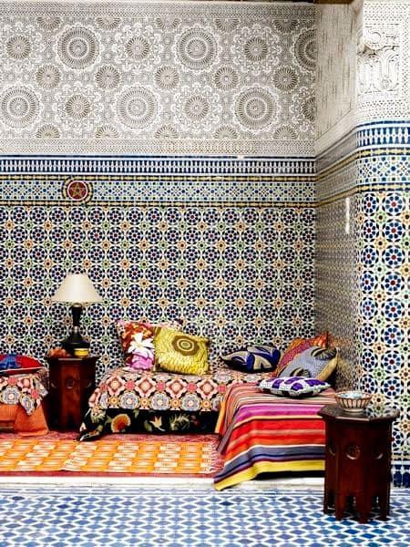 new-wall-pattern-design