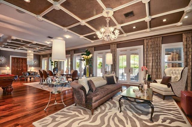 palma-ceia-golf-course-home-living-interior