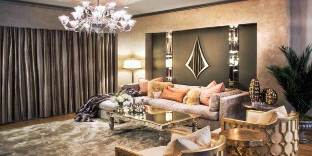 charles-family-living-room