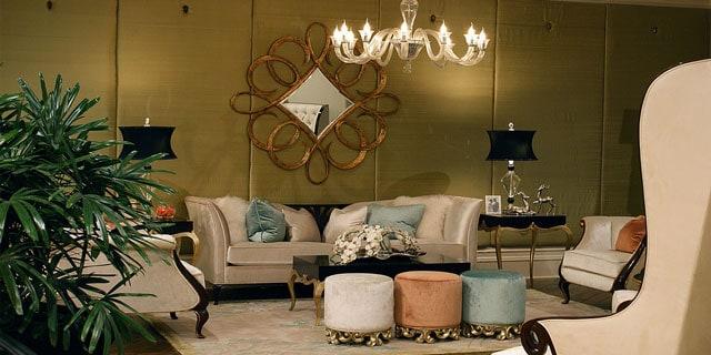 charles-living-room-interior-decor