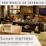 susie-hersker-scottsdale-design-directives