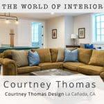 AA-blog-interview-courtney-thomas-design