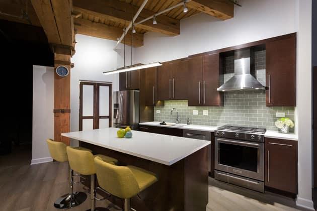 Illinois-kitchen