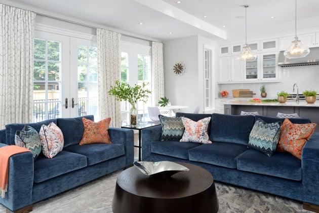 blue-green-living-room-design