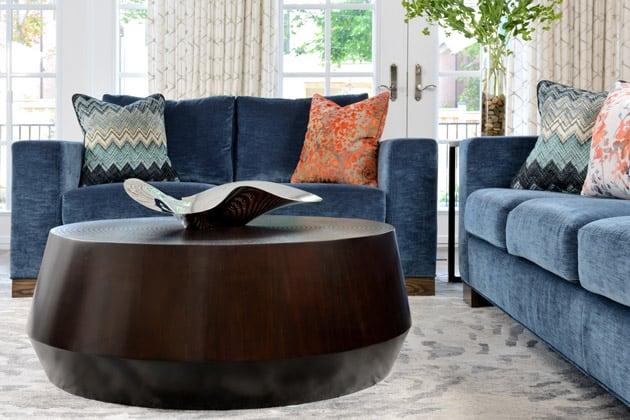blue-green-sofa-design