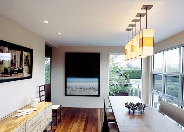 BridgeHampton-Modern-Kitchen1
