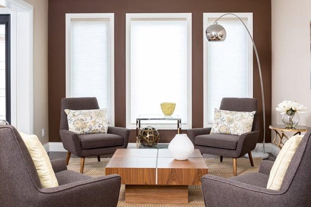 leeward-brampton-living-area-design