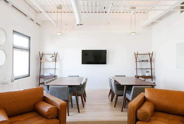 living-area-interior-design