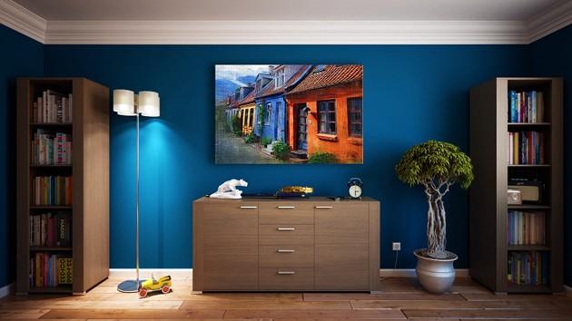 wall-art-design