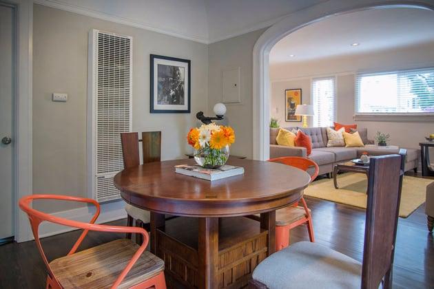 warm-color-interior-design