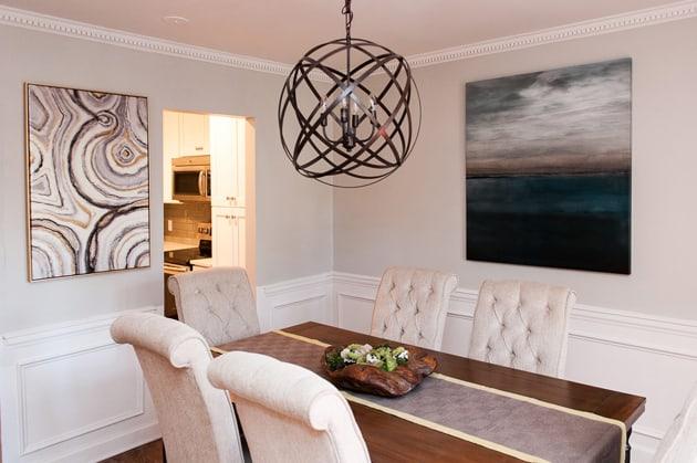 wieuca-road-dining-room-interiors-atlanta
