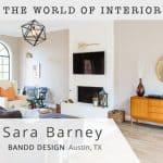 AA-interview-blog-BANDD-DESIGN