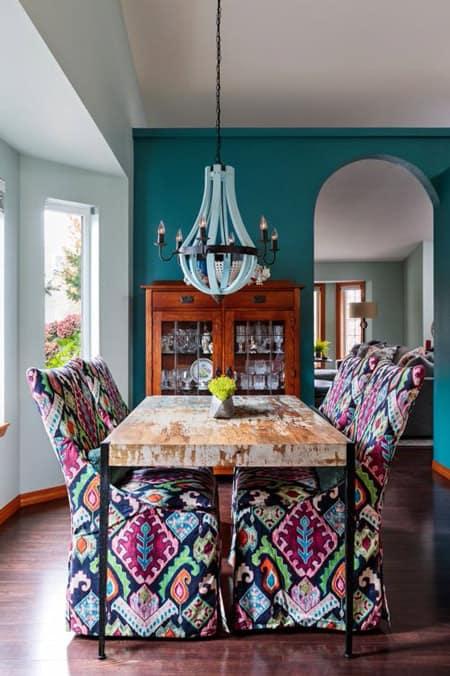 angela-todd-studios-dining-room-design