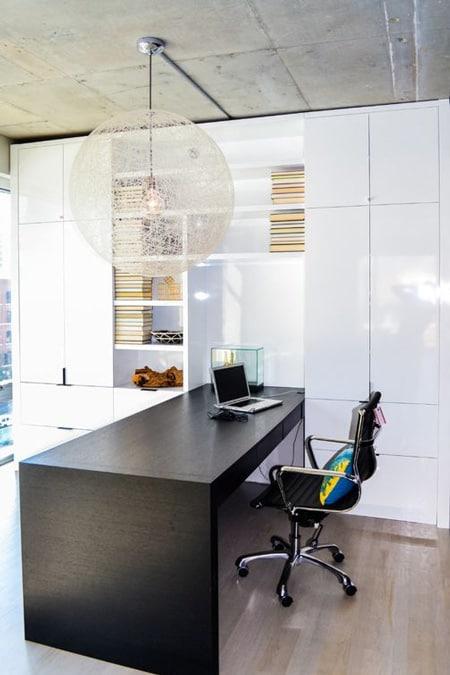 chi-renovation-design-home-office-design