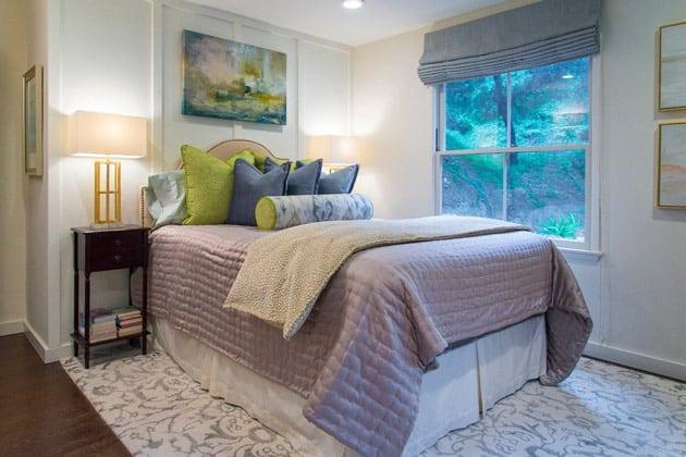 courtney-thomas-bedroom-design