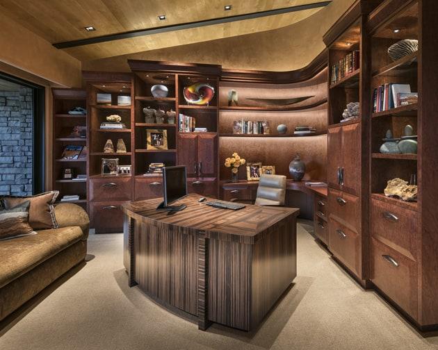 design-directives-home-office-design