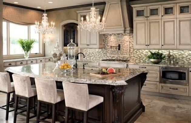 heather-bates-kitchen-interior-designs