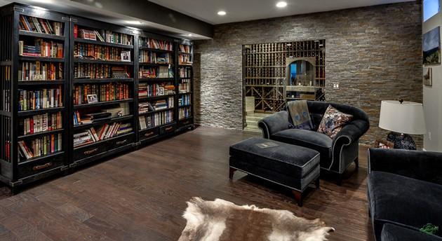 heather-bates-sharron-study-room-design