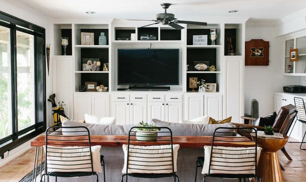 home-renovation-living-room-BANDD-DESIGN